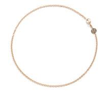 Halskette Sabbia