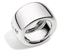 Ring Pomellato 67