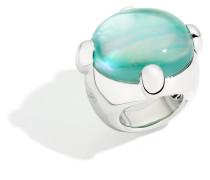 Ring Argento