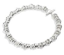 Halskette Pomellato 67