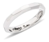 Ring MILANO