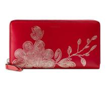 Chinese New Year Brieftasche