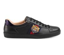 Ace Sneaker exklusiv online