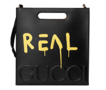 GucciGhost Shopper