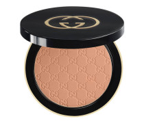 Carribean Ochre, Golden Glow Bronzer