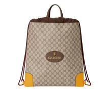 GG Supreme Rucksack mit Zugband