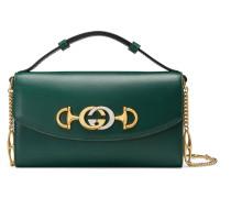 Gucci Zumi Mini-Schultertasche