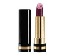 Orchid Overdose, Pigment-Rich Lipstick