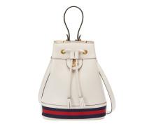 Kleine Ophidia Bucket Bag