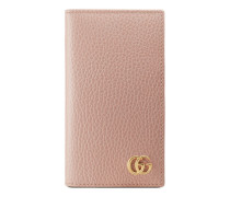 GG Marmont iPhone 7-Etui