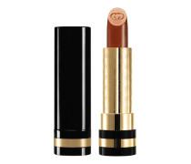 Iconic Bronze, Pigment-Rich Lipstick