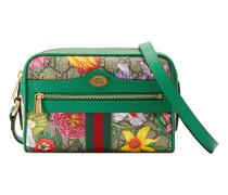 Exklusiv online* Ophidia GG Mini-Tasche mit Flora