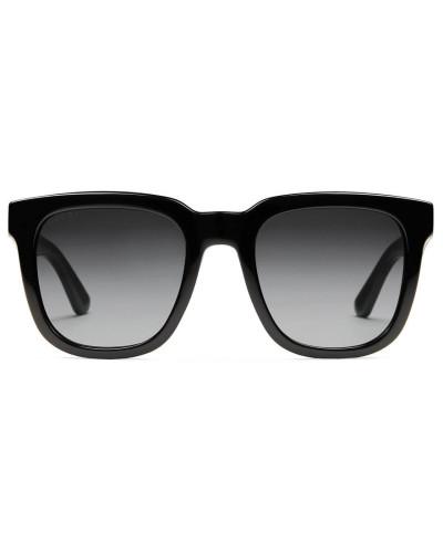 gucci herren rechteckige sonnenbrille reduziert. Black Bedroom Furniture Sets. Home Design Ideas