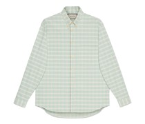 The North Face x Button-down-Hemd