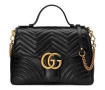 Luxus Bestpreis Top-Mode Gucci Taschen   Sale -40% im Online Shop
