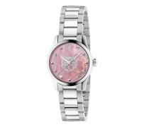 G-Timeless Uhr
