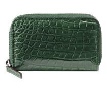 Portemonnaie aus Krokodil