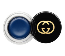 Midnight Blue, Infinite Precision Liner