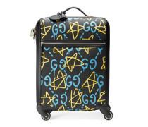Handgepäckkoffer aus Gucci Ghost