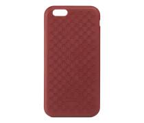 Bio-plastic iPhone 6 case