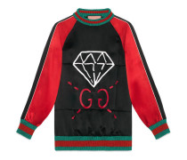 Top GucciGhost
