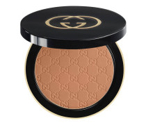 Indian Sand, Golden Glow Bronzer