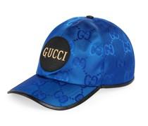 Gucci Off The Grid Baseballkappe
