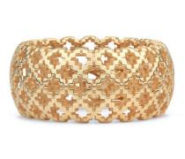 Ring Diamantissima