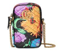 Exklusiv online* GG Marmont Mini-Tasche