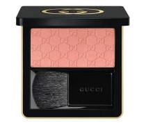Soft Peach, Sheer Blushing Powder