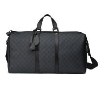 Handgepäck-Seesack aus GG Supreme-Canvas