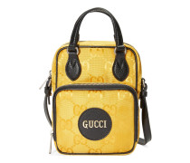 Gucci Off The Grid Schultertasche
