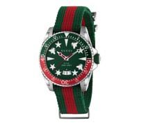 Gucci Dive Uhr