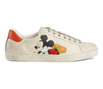 """Ace """"Disney x"""" Herrensneaker"""