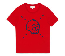 GucciGhost T-Shirt