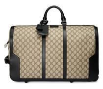 Reisetasche aus GG Supreme canvas