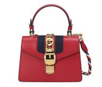 Sylvie Mini-Tasche aus Leder