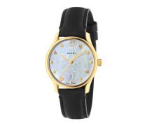 G-Timeless, 29 mm