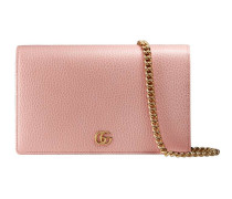 GG Marmont Tasche