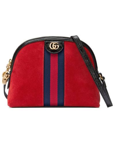 Gucci Damen Ophidia Schultertasche Top-Qualität Online Rabatt Vermarktbare Ebay Verkauf Wählen Eine Beste bGxqvdJ8by