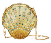 100% Spitzenqualität hoch gelobt beispiellos Gucci Handtaschen | Sale -30% im Online Shop