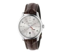 G-Timeless, 40 mm