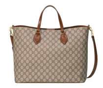 Weicher GG Supreme Shopper