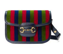 Gucci Horsebit 1955 Schultertasche