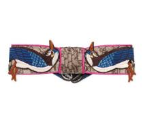 Gucci Garden: Die Souvenir Kollektion