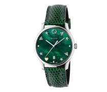 G-Timeless, 36mm