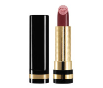 Wild Amarena, Pigment-Rich Lipstick