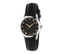 G-Timeless, 27mm