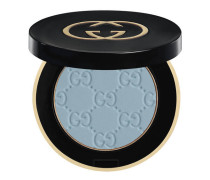 Turquoise, Magnetic Color Mono-Lidschatten in limitierter Ausgabe
