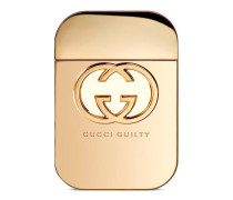 Eau de Toilette Gucci Guilty 75ml